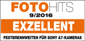 /INTERSHOP/static/WFS/COP-DE-Site/-/COP/de_DE/Other_Images/testlogo_zeiss-batis-18_fhm2016_9.png