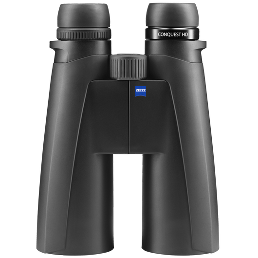ZEISS Conquest HD 8x56 Produktbild