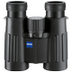 ZEISS Victory 10x32 T* FL Produktbild Front View XS