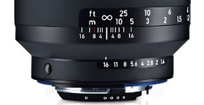 /INTERSHOP/static/WFS/COP-Site/UK/COP/en_GB/FEATURE/Feature_PHO_creative_still_and_video_photography_through_precise_manual_focusing.jpg