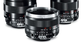 /INTERSHOP/static/WFS/COP-Site/UK/COP/en_GB/FEATURE/Feature_PHO_zeiss_classic_lenses-a_tradition_of_excellence.jpg